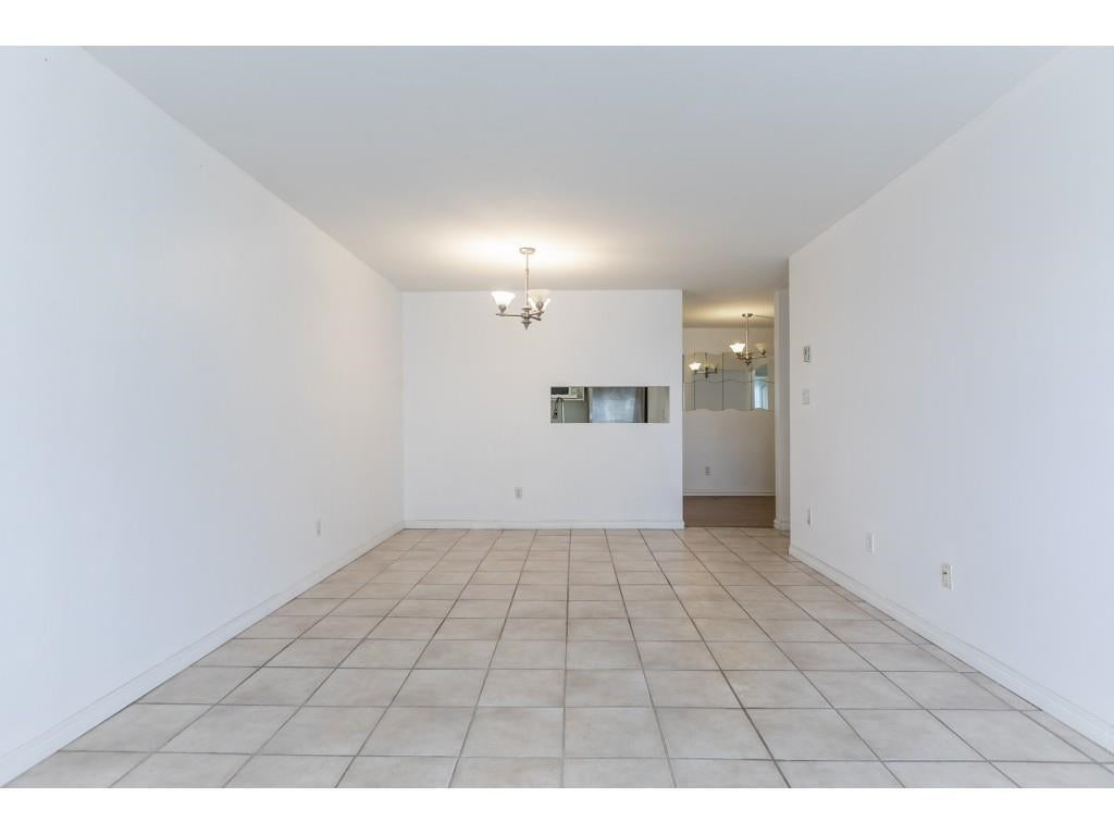 207 9946 151 STREET - Guildford Apartment/Condo for sale, 2 Bedrooms (R2574463) - #12