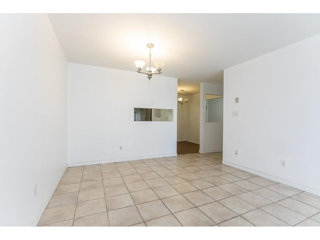 207 9946 151 STREET - Guildford Apartment/Condo for sale, 2 Bedrooms (R2574463) - #13