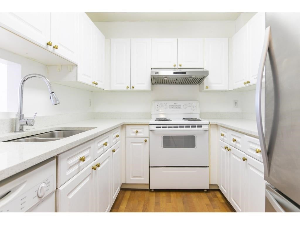 207 9946 151 STREET - Guildford Apartment/Condo for sale, 2 Bedrooms (R2574463) - #14
