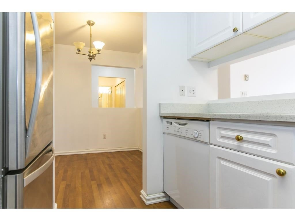 207 9946 151 STREET - Guildford Apartment/Condo for sale, 2 Bedrooms (R2574463) - #15