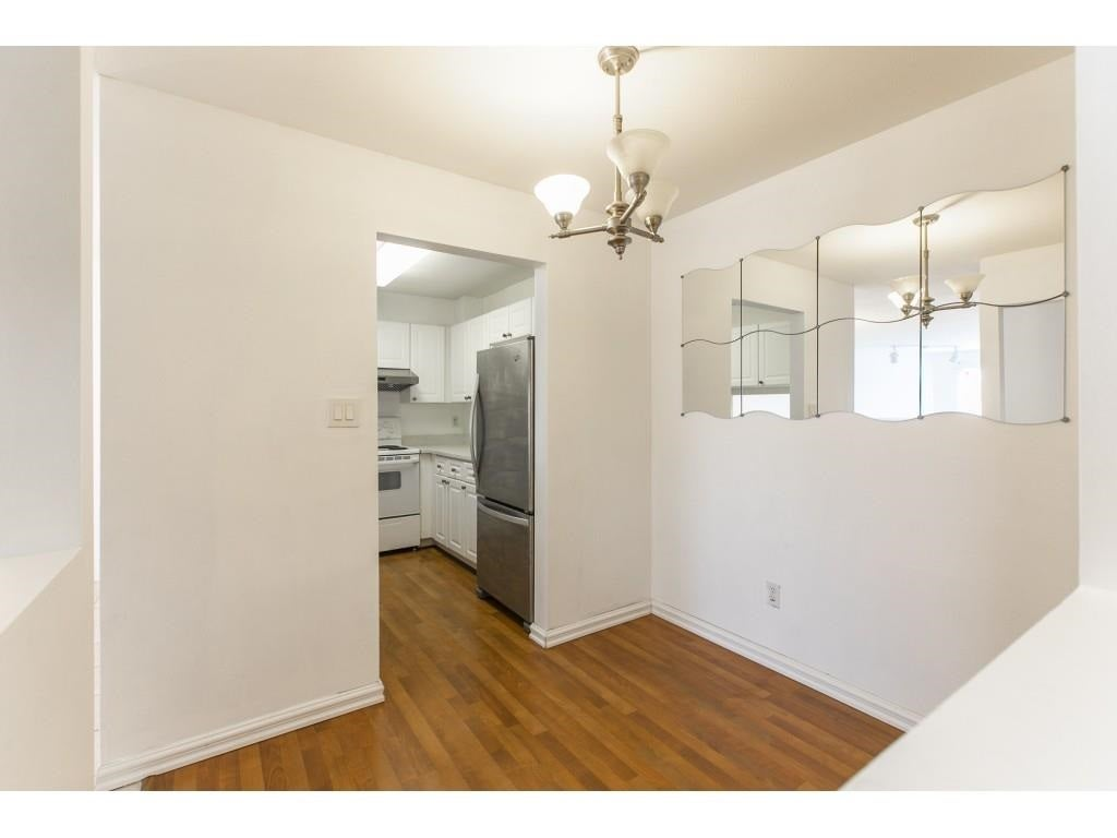 207 9946 151 STREET - Guildford Apartment/Condo for sale, 2 Bedrooms (R2574463) - #16