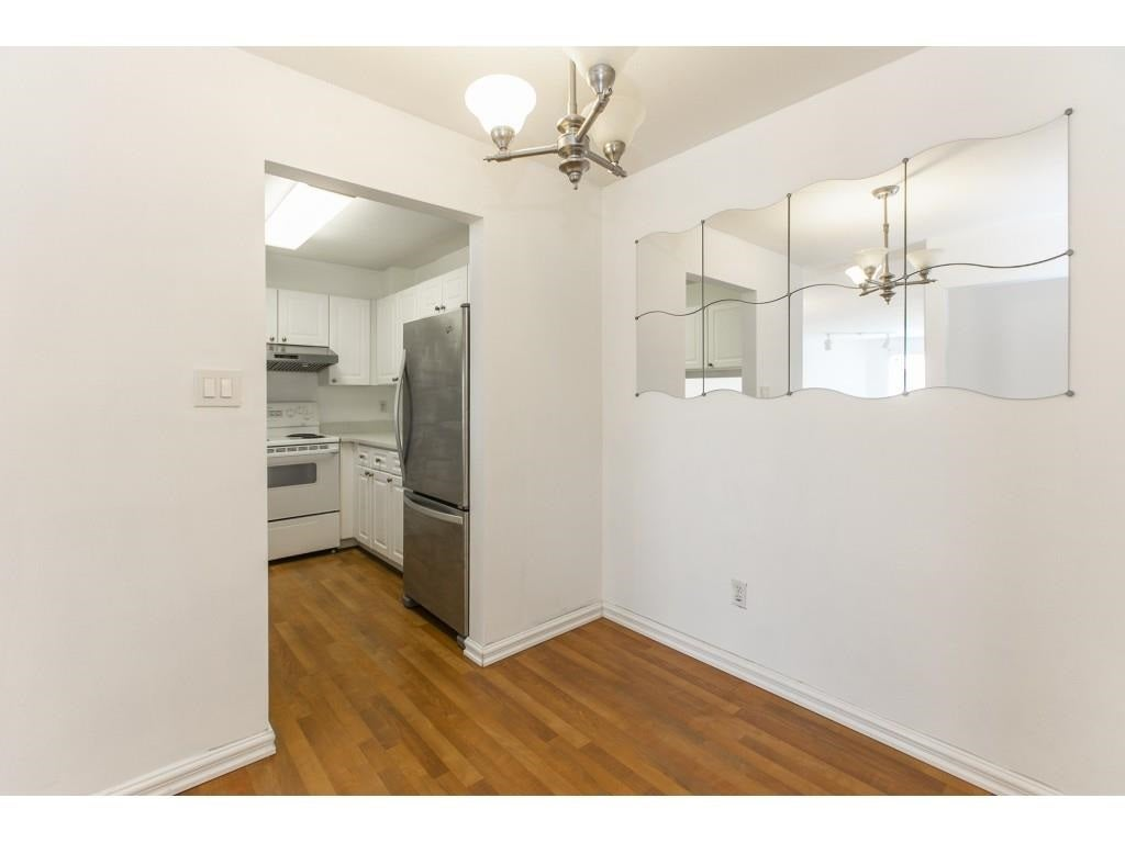 207 9946 151 STREET - Guildford Apartment/Condo for sale, 2 Bedrooms (R2574463) - #17