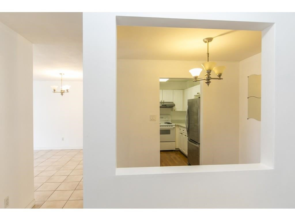 207 9946 151 STREET - Guildford Apartment/Condo for sale, 2 Bedrooms (R2574463) - #19