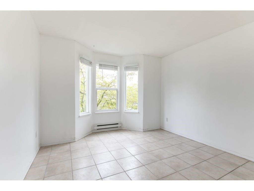 207 9946 151 STREET - Guildford Apartment/Condo for sale, 2 Bedrooms (R2574463) - #20
