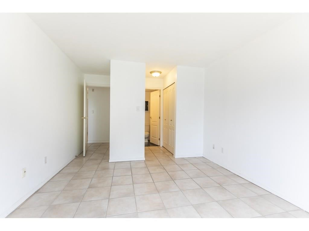 207 9946 151 STREET - Guildford Apartment/Condo for sale, 2 Bedrooms (R2574463) - #21