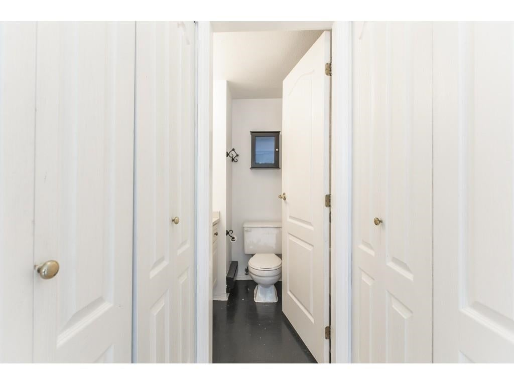 207 9946 151 STREET - Guildford Apartment/Condo for sale, 2 Bedrooms (R2574463) - #22