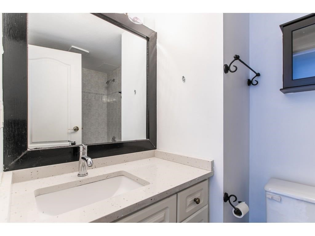 207 9946 151 STREET - Guildford Apartment/Condo for sale, 2 Bedrooms (R2574463) - #23