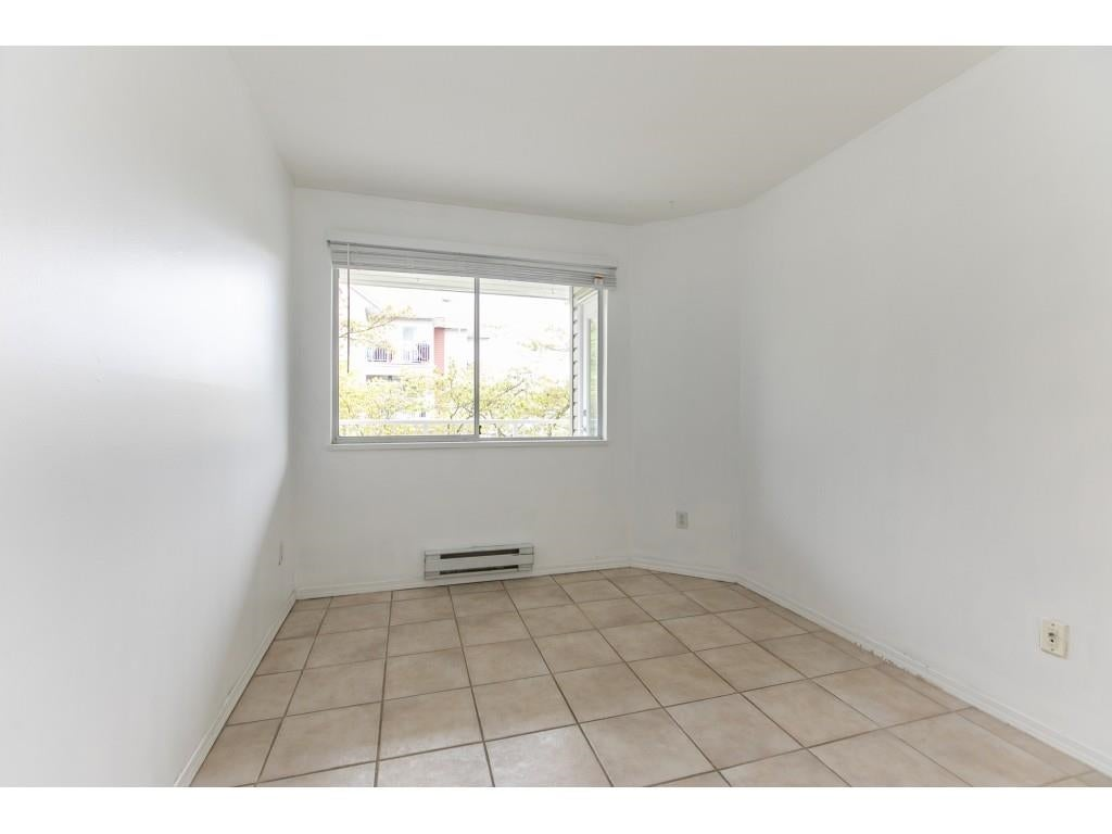207 9946 151 STREET - Guildford Apartment/Condo for sale, 2 Bedrooms (R2574463) - #24