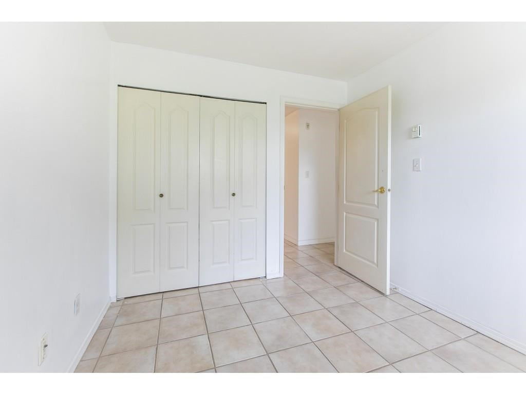 207 9946 151 STREET - Guildford Apartment/Condo for sale, 2 Bedrooms (R2574463) - #26