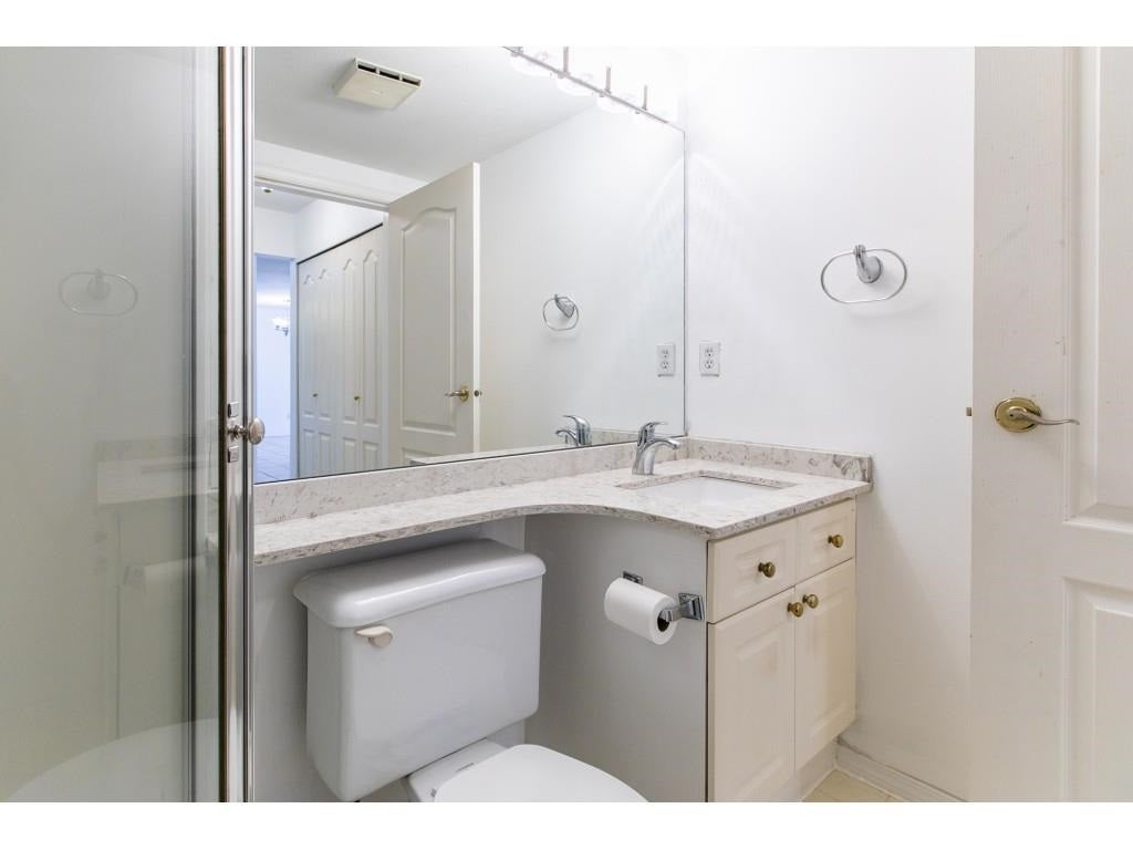 207 9946 151 STREET - Guildford Apartment/Condo for sale, 2 Bedrooms (R2574463) - #27
