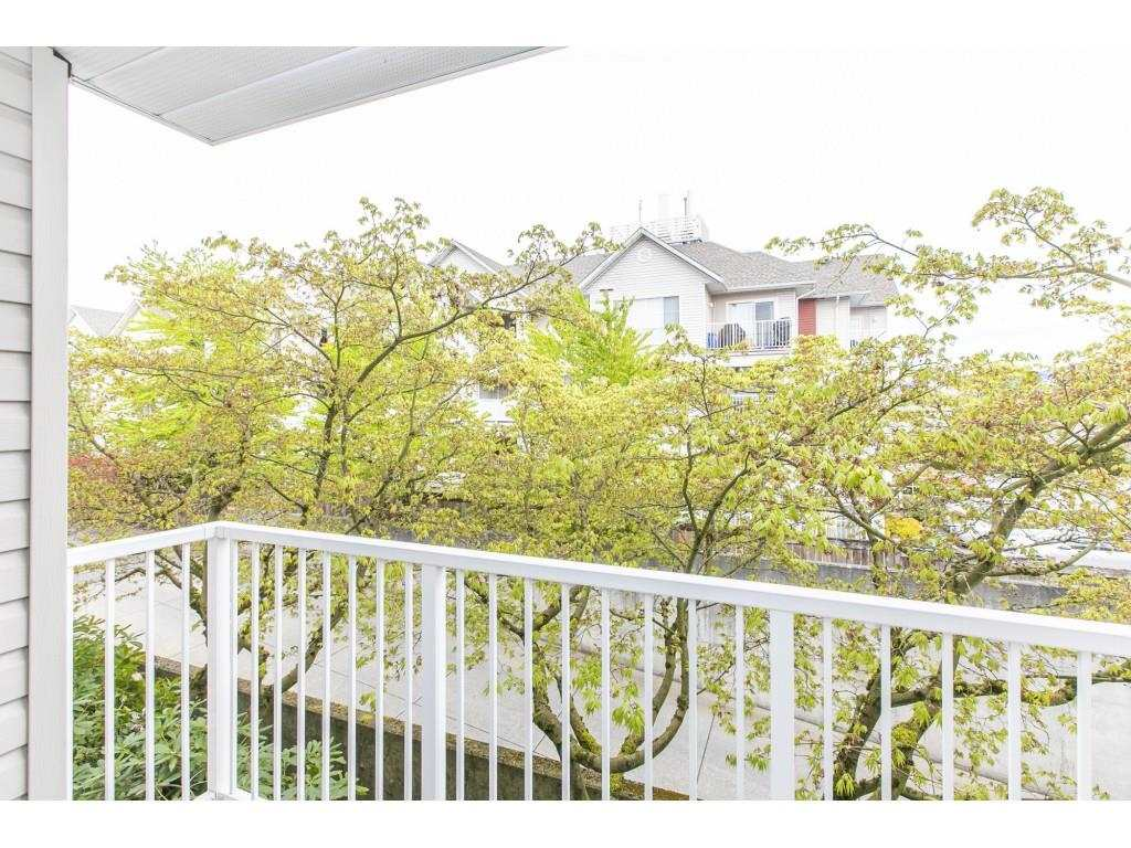 207 9946 151 STREET - Guildford Apartment/Condo for sale, 2 Bedrooms (R2574463) - #29