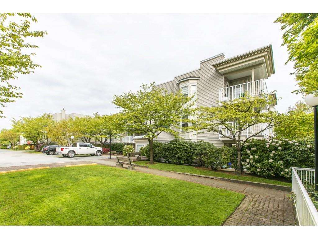 207 9946 151 STREET - Guildford Apartment/Condo for sale, 2 Bedrooms (R2574463) - #3