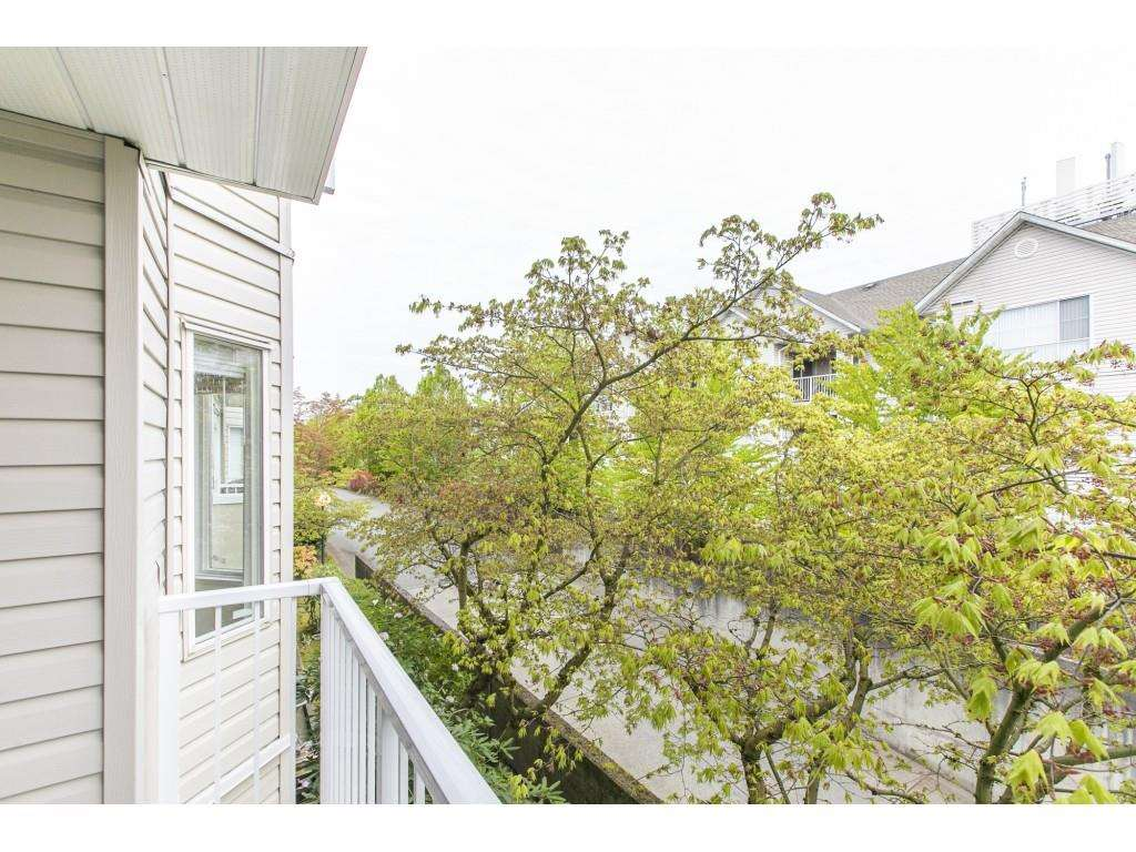 207 9946 151 STREET - Guildford Apartment/Condo for sale, 2 Bedrooms (R2574463) - #31