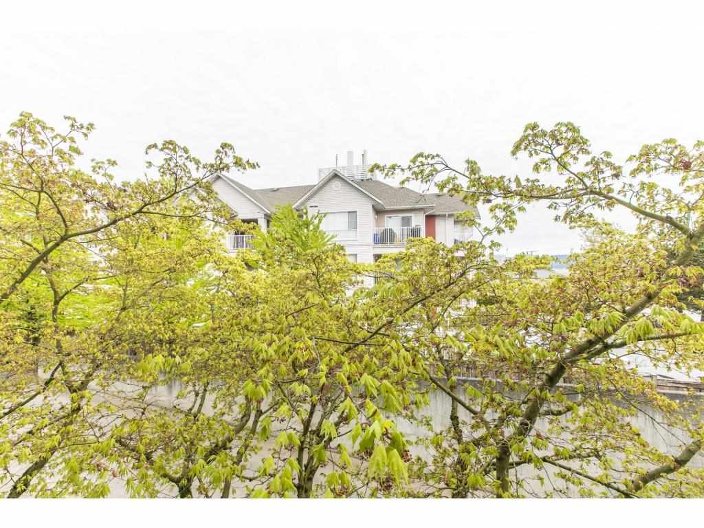 207 9946 151 STREET - Guildford Apartment/Condo for sale, 2 Bedrooms (R2574463) - #32