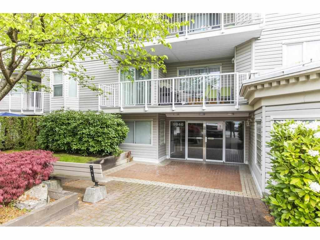 207 9946 151 STREET - Guildford Apartment/Condo for sale, 2 Bedrooms (R2574463) - #4
