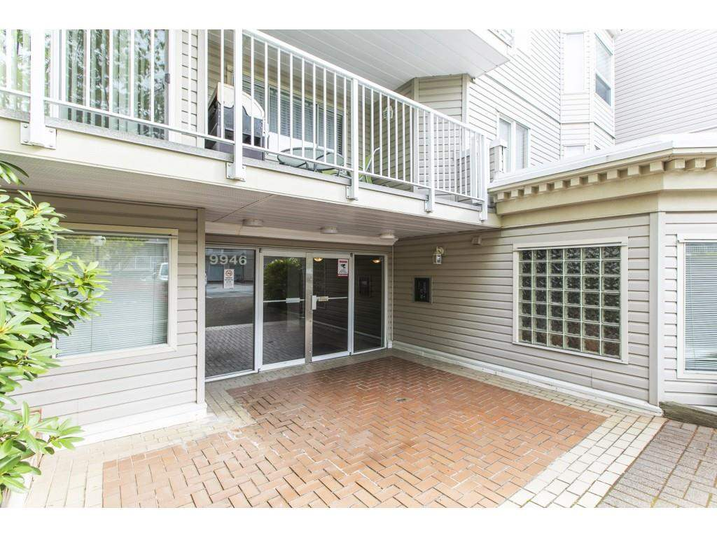 207 9946 151 STREET - Guildford Apartment/Condo for sale, 2 Bedrooms (R2574463) - #5