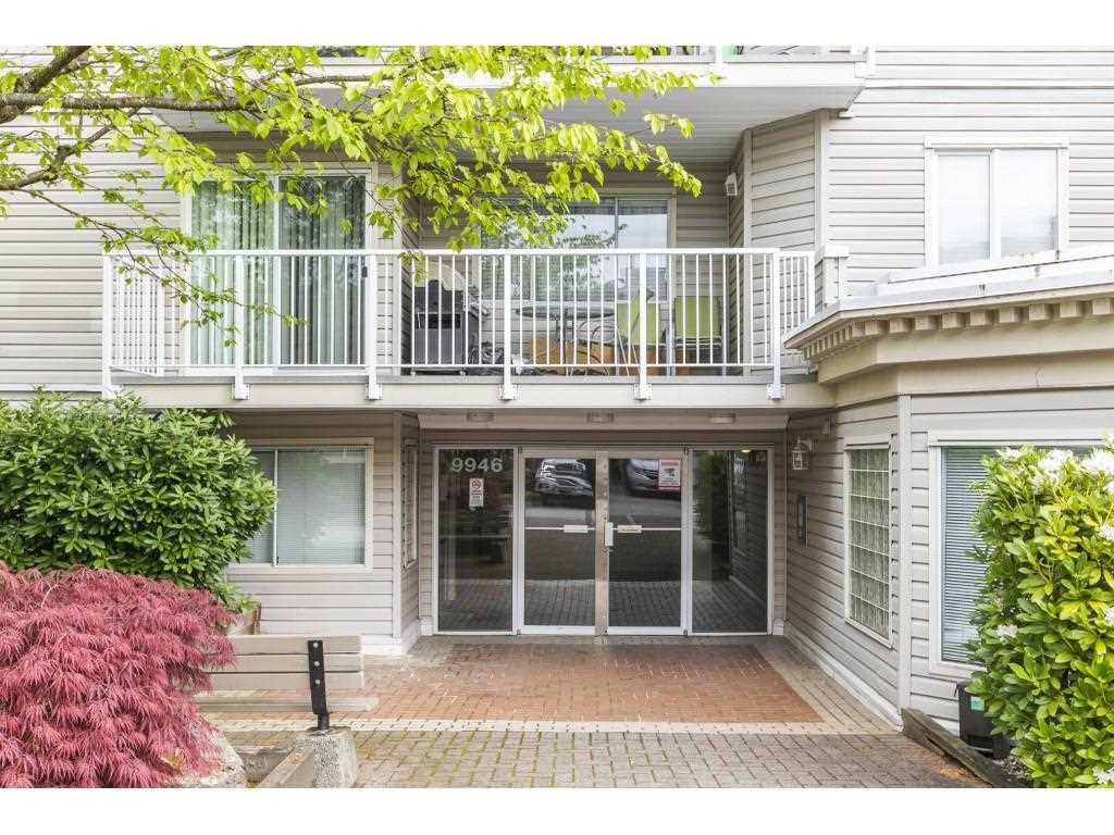 207 9946 151 STREET - Guildford Apartment/Condo for sale, 2 Bedrooms (R2574463) - #6