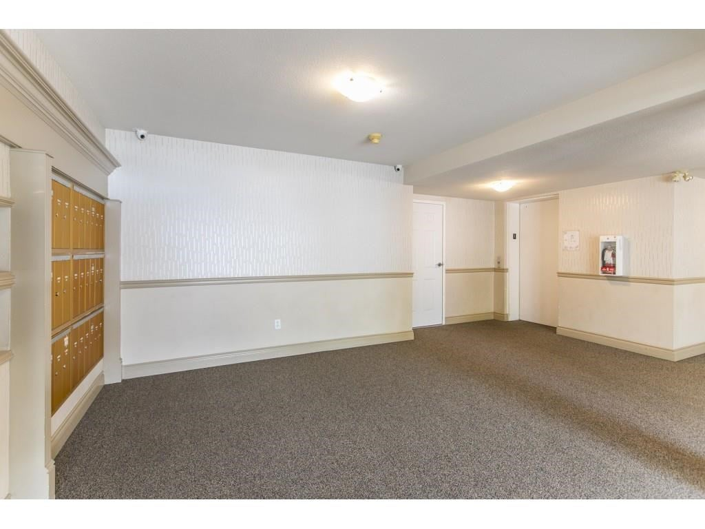 207 9946 151 STREET - Guildford Apartment/Condo for sale, 2 Bedrooms (R2574463) - #7