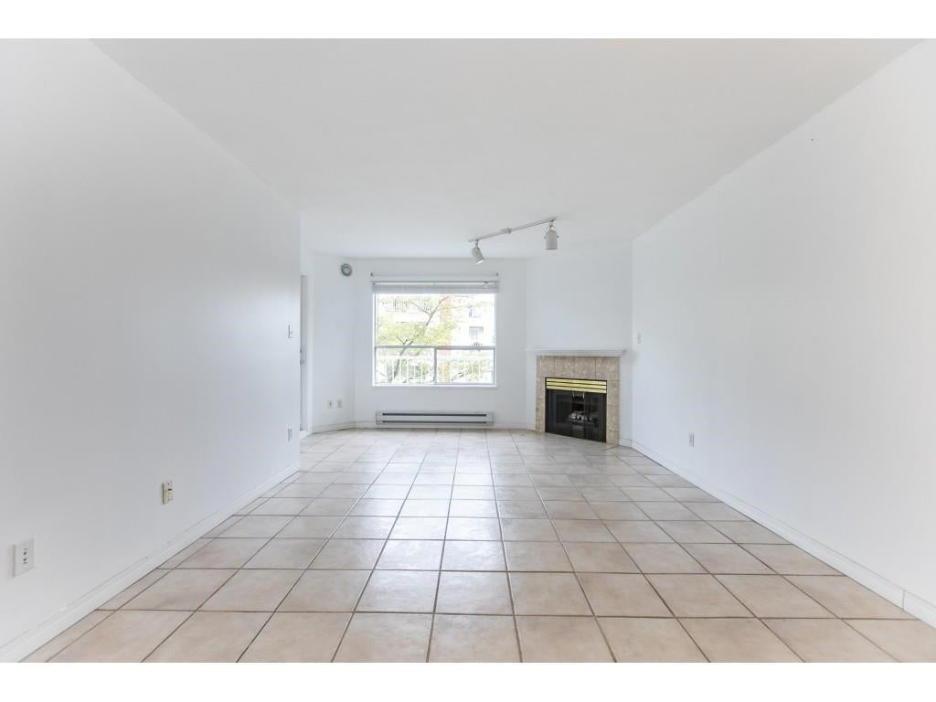 207 9946 151 STREET - Guildford Apartment/Condo for sale, 2 Bedrooms (R2574463) - #8