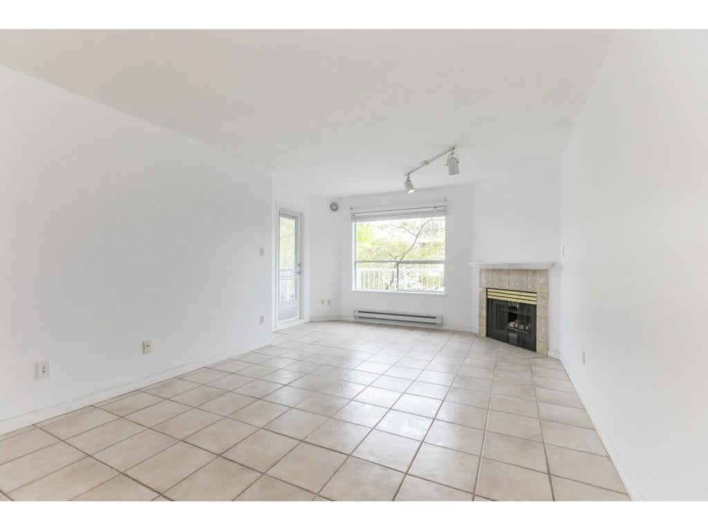 207 9946 151 STREET - Guildford Apartment/Condo for sale, 2 Bedrooms (R2574463) - #9