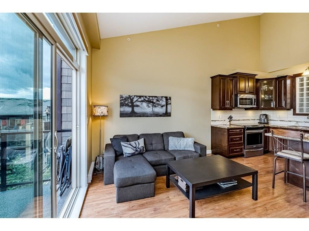 560 8258 207A STREET - Willoughby Heights Apartment/Condo for sale, 1 Bedroom (R2574490) - #10