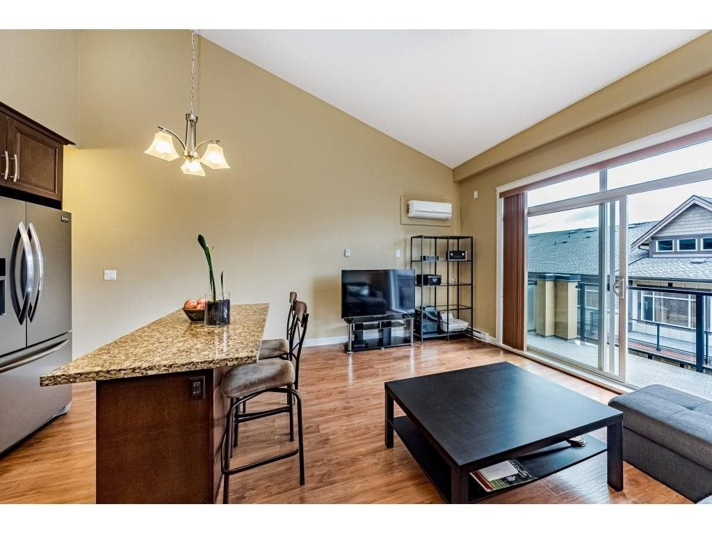 560 8258 207A STREET - Willoughby Heights Apartment/Condo for sale, 1 Bedroom (R2574490) - #11