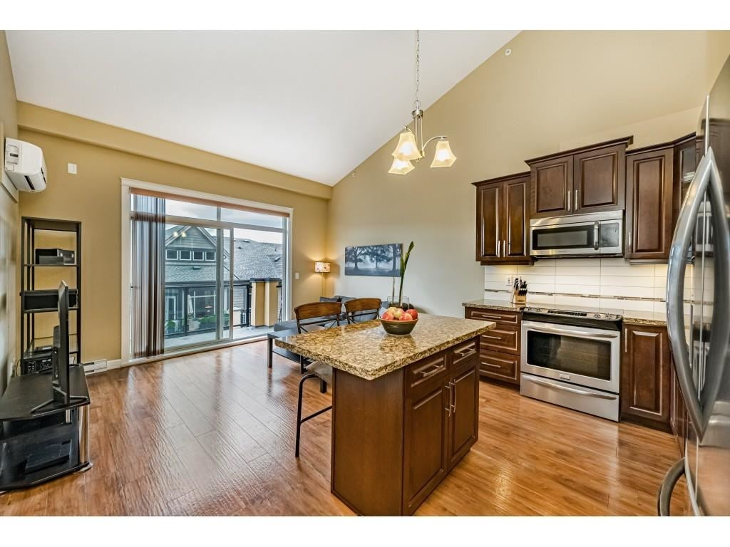 560 8258 207A STREET - Willoughby Heights Apartment/Condo for sale, 1 Bedroom (R2574490) - #13