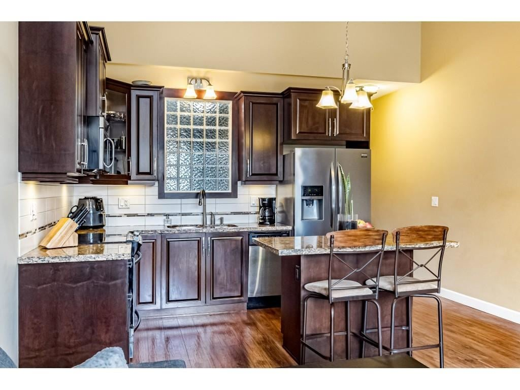 560 8258 207A STREET - Willoughby Heights Apartment/Condo for sale, 1 Bedroom (R2574490) - #14