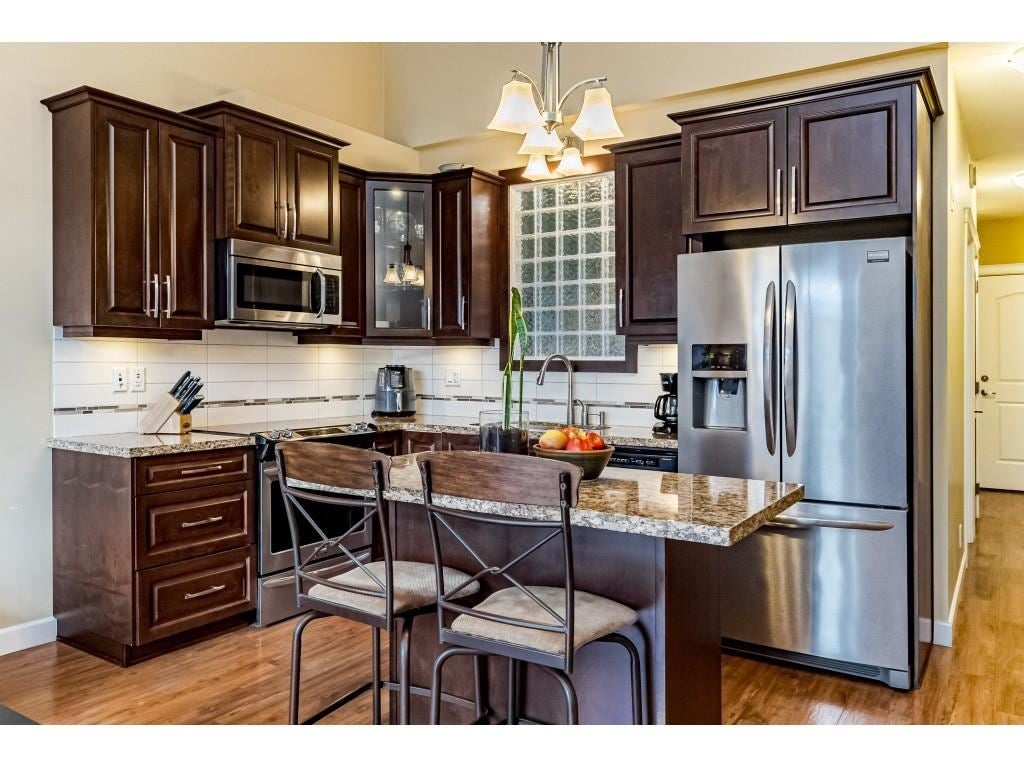 560 8258 207A STREET - Willoughby Heights Apartment/Condo for sale, 1 Bedroom (R2574490) - #15