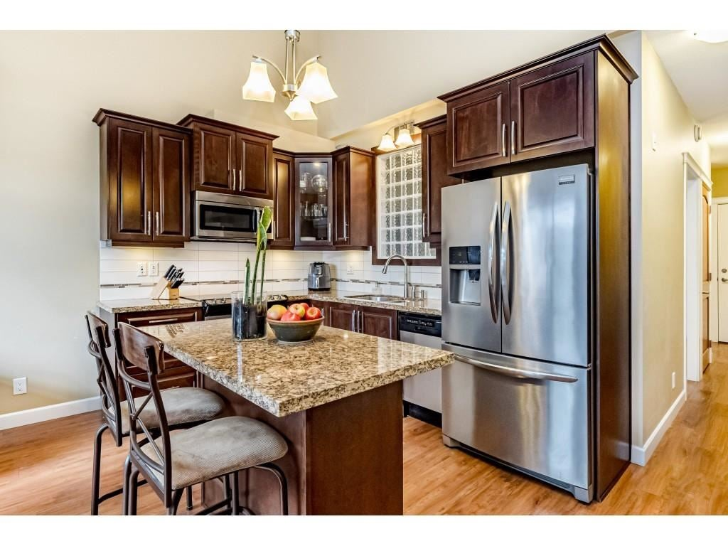 560 8258 207A STREET - Willoughby Heights Apartment/Condo for sale, 1 Bedroom (R2574490) - #16