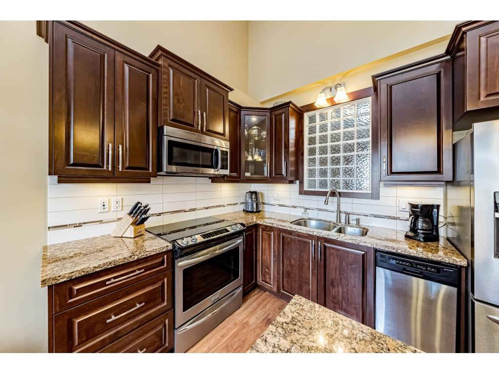 560 8258 207A STREET - Willoughby Heights Apartment/Condo for sale, 1 Bedroom (R2574490) - #18