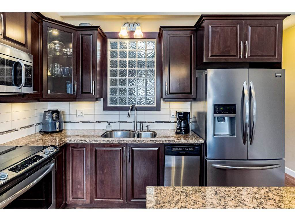 560 8258 207A STREET - Willoughby Heights Apartment/Condo for sale, 1 Bedroom (R2574490) - #19