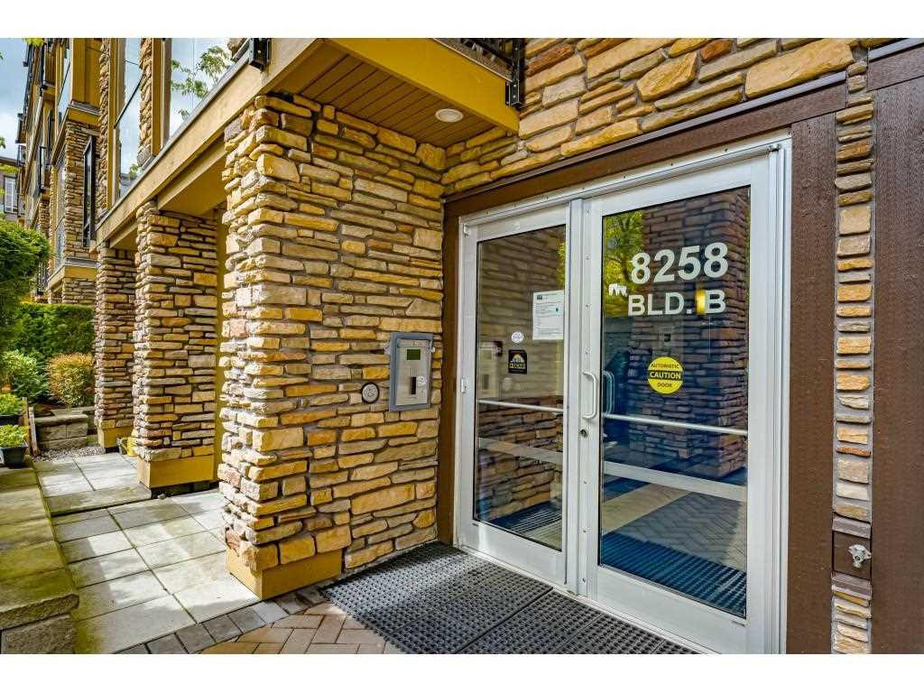 560 8258 207A STREET - Willoughby Heights Apartment/Condo for sale, 1 Bedroom (R2574490) - #2