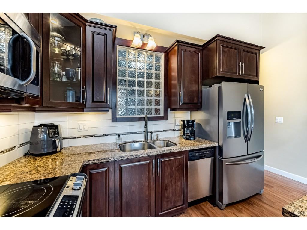 560 8258 207A STREET - Willoughby Heights Apartment/Condo for sale, 1 Bedroom (R2574490) - #20