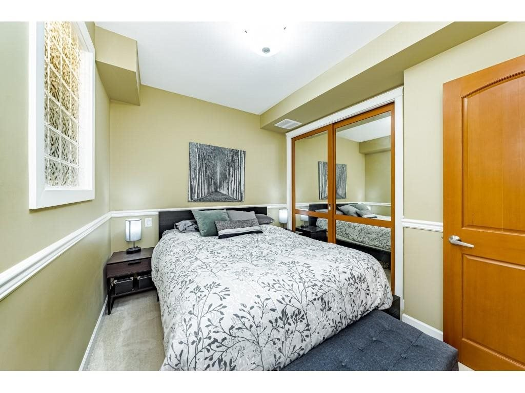 560 8258 207A STREET - Willoughby Heights Apartment/Condo for sale, 1 Bedroom (R2574490) - #25