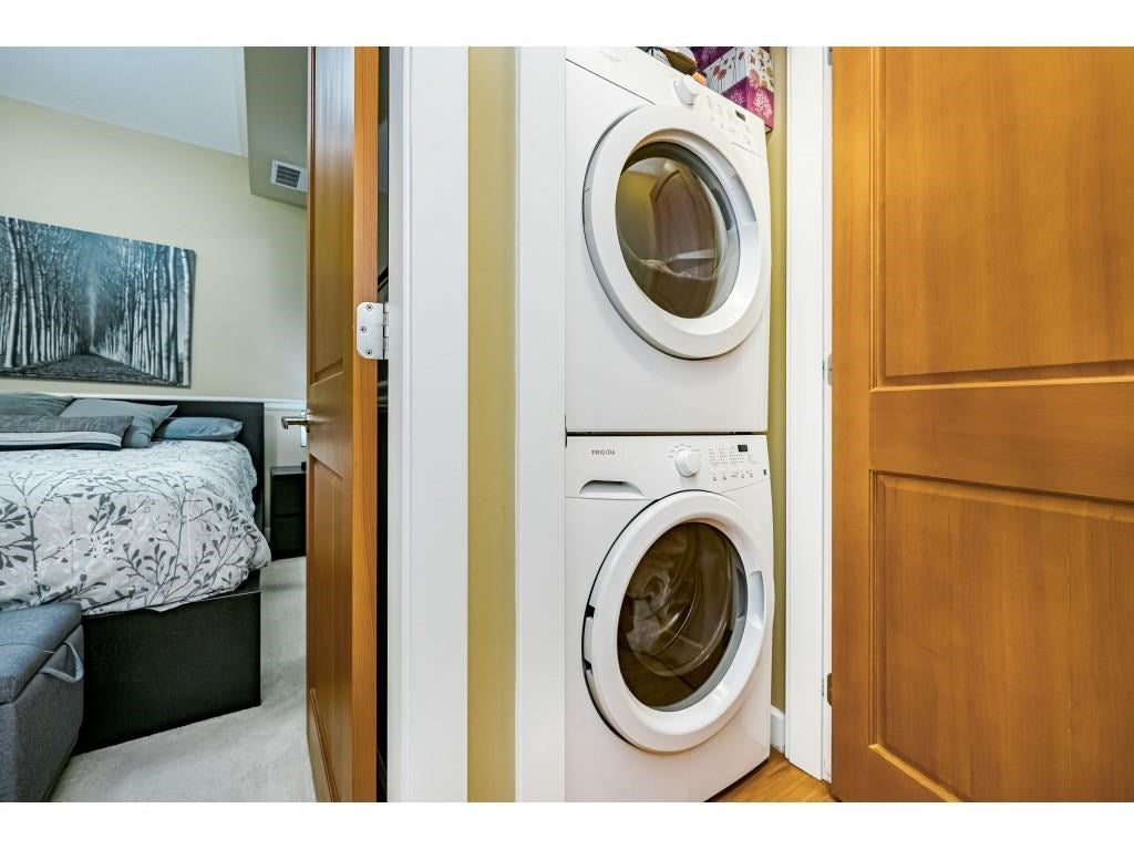 560 8258 207A STREET - Willoughby Heights Apartment/Condo for sale, 1 Bedroom (R2574490) - #26