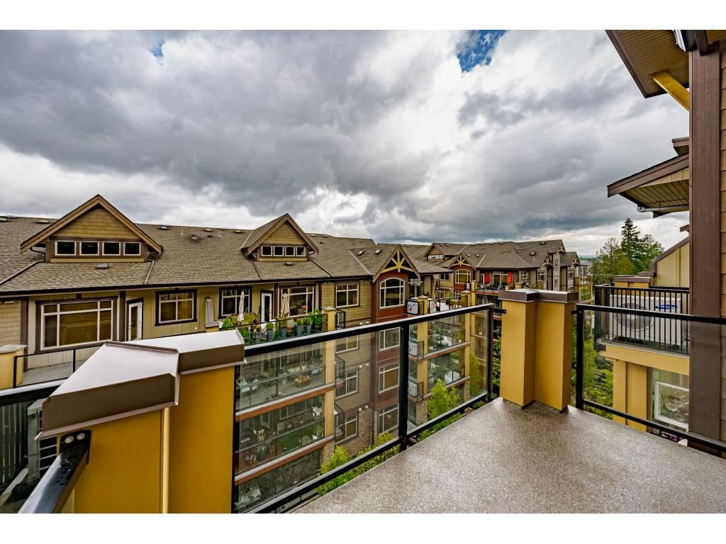 560 8258 207A STREET - Willoughby Heights Apartment/Condo for sale, 1 Bedroom (R2574490) - #29