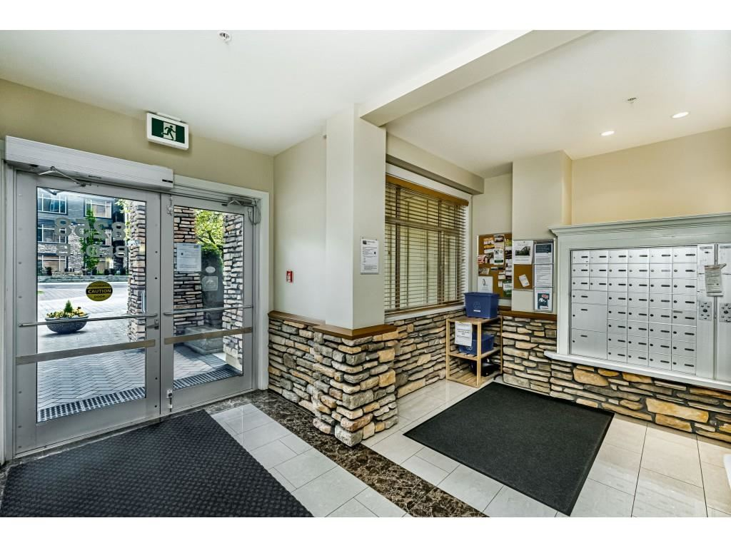 560 8258 207A STREET - Willoughby Heights Apartment/Condo for sale, 1 Bedroom (R2574490) - #3