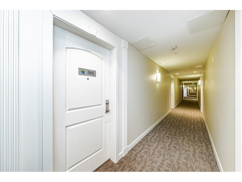 560 8258 207A STREET - Willoughby Heights Apartment/Condo for sale, 1 Bedroom (R2574490) - #4