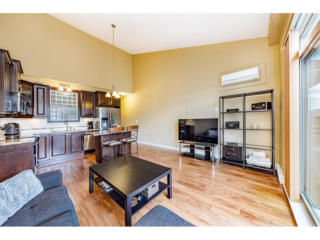 560 8258 207A STREET - Willoughby Heights Apartment/Condo for sale, 1 Bedroom (R2574490) - #9