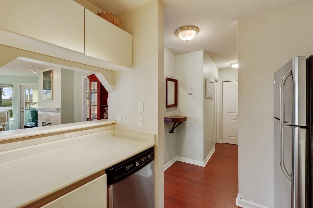 102 315 E 3RD STREET - Lower Lonsdale Apartment/Condo for sale, 1 Bedroom (R2574510) - #11