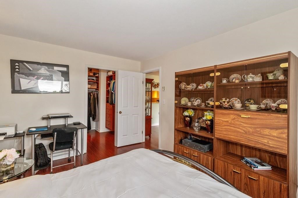 102 315 E 3RD STREET - Lower Lonsdale Apartment/Condo for sale, 1 Bedroom (R2574510) - #14