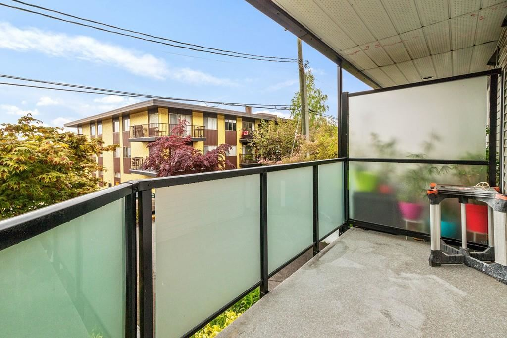 102 315 E 3RD STREET - Lower Lonsdale Apartment/Condo for sale, 1 Bedroom (R2574510) - #17