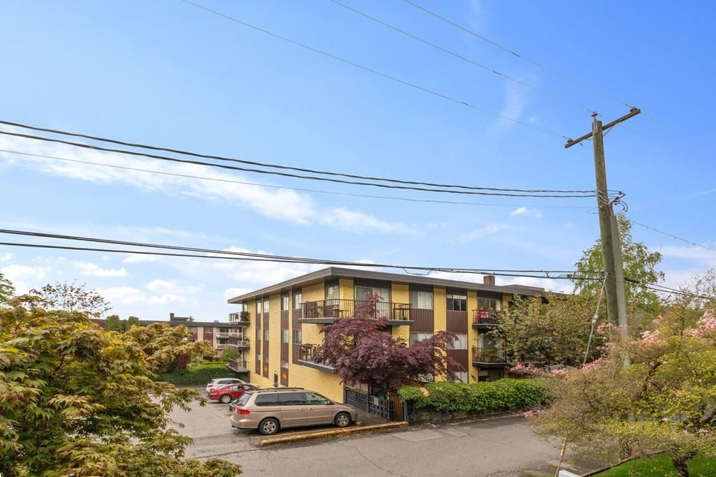 102 315 E 3RD STREET - Lower Lonsdale Apartment/Condo for sale, 1 Bedroom (R2574510) - #19
