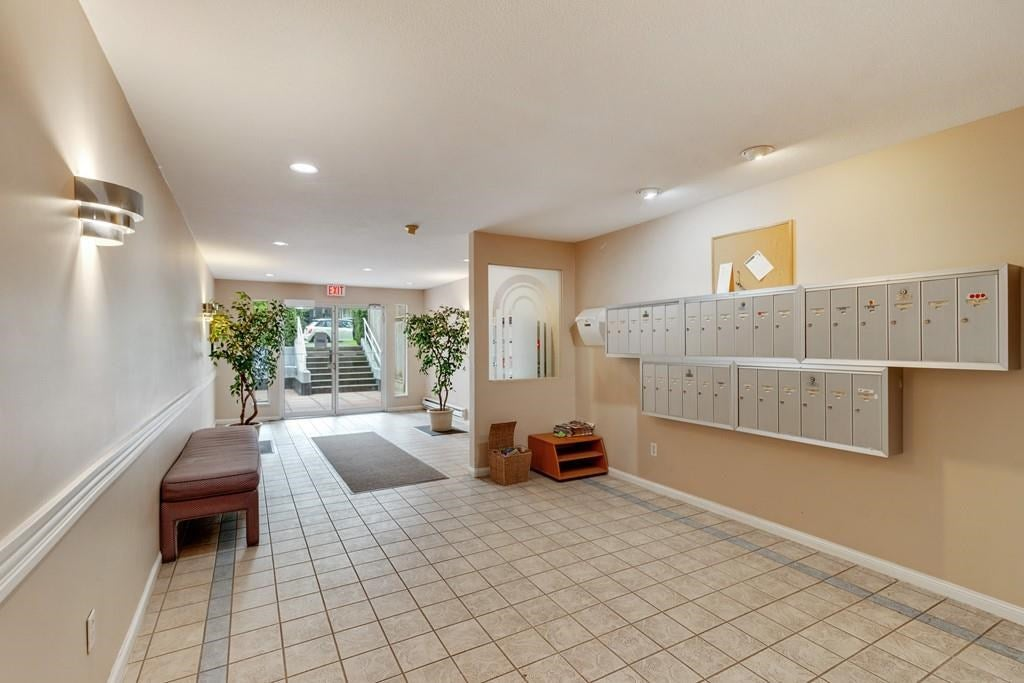 102 315 E 3RD STREET - Lower Lonsdale Apartment/Condo for sale, 1 Bedroom (R2574510) - #3