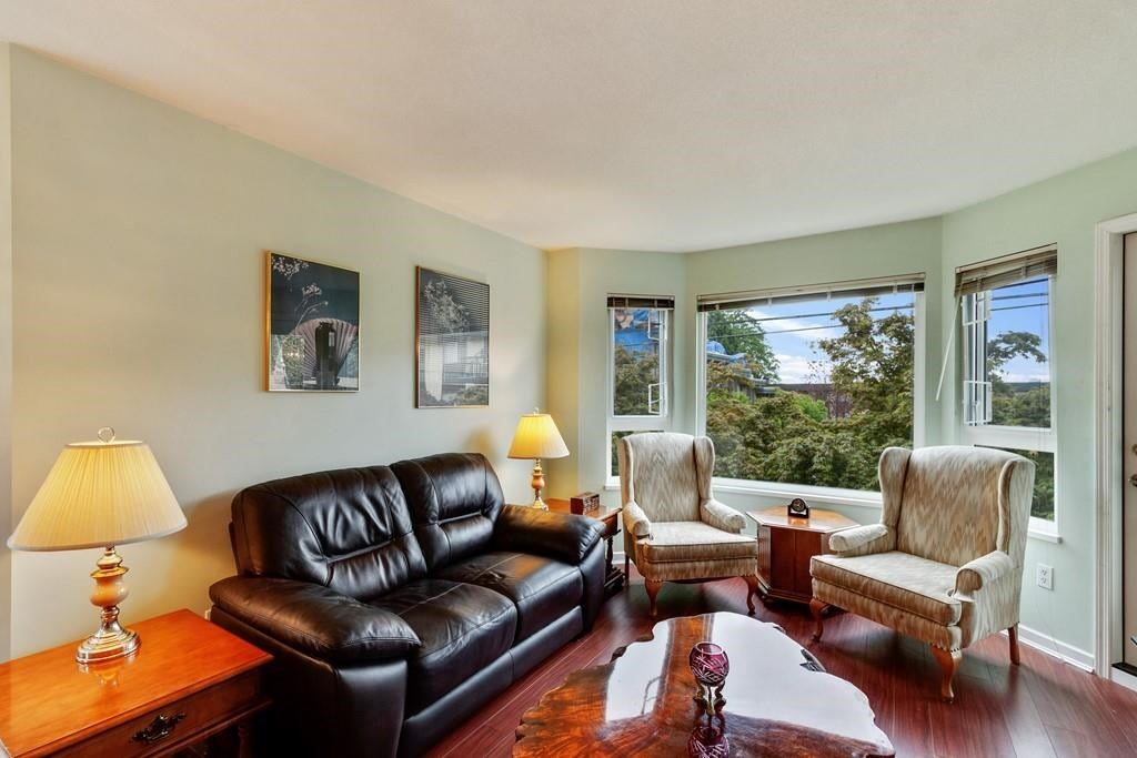 102 315 E 3RD STREET - Lower Lonsdale Apartment/Condo for sale, 1 Bedroom (R2574510) - #4
