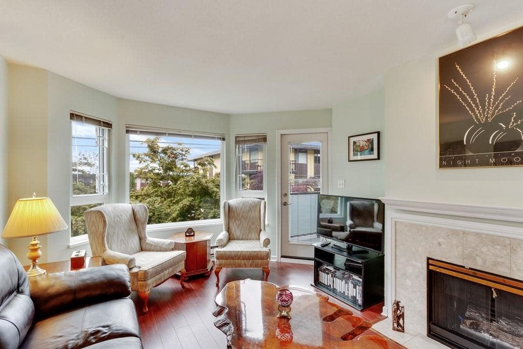102 315 E 3RD STREET - Lower Lonsdale Apartment/Condo for sale, 1 Bedroom (R2574510) - #5