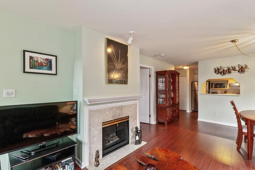 102 315 E 3RD STREET - Lower Lonsdale Apartment/Condo for sale, 1 Bedroom (R2574510) - #7