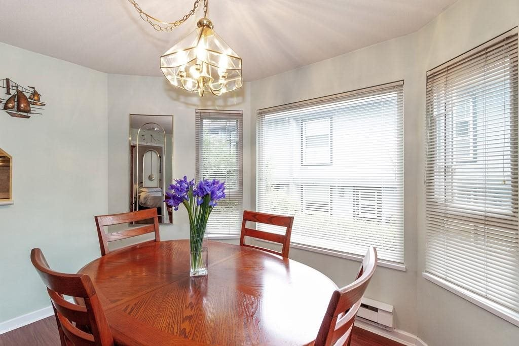 102 315 E 3RD STREET - Lower Lonsdale Apartment/Condo for sale, 1 Bedroom (R2574510) - #9