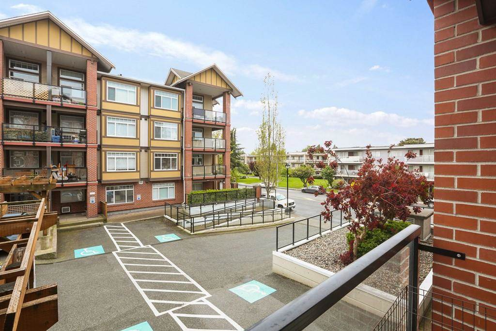 237 5660 201A STREET - Langley City Apartment/Condo for sale, 2 Bedrooms (R2574569) - #18